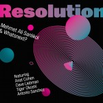 Resolution_Cover